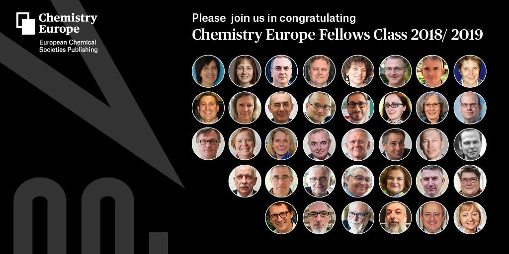 Chem-Europe-Fellows-2.jpg